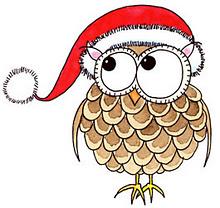 christmas_owl2
