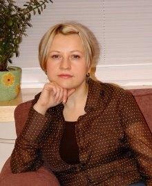 Magda Alicka