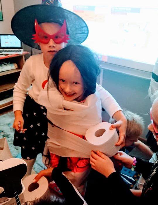 angielski dla dzieci Białystok ABC Kids' Club (3)