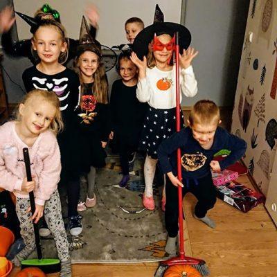 dzieci angielski ABC KIDS' CLUB