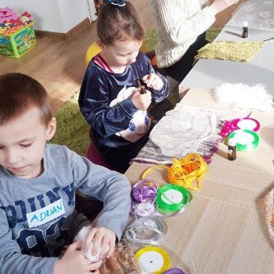 warsztaty dla dzieci 2-3 letnich Bialystok ABC Kids' Club (10)