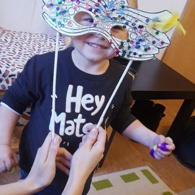 warsztaty dla dzieci 2-3 letnich Bialystok ABC Kids' Club (5)