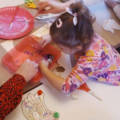 warsztaty dla dzieci 2-3 letnich Bialystok ABC Kids' Club (6)