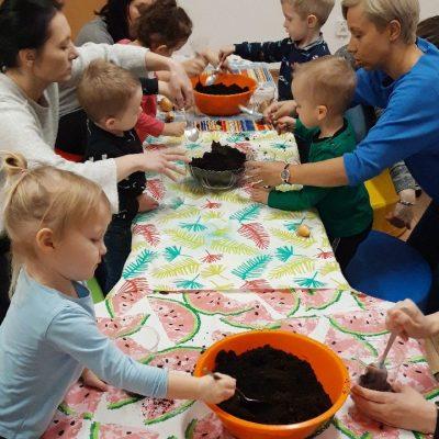 warsztaty dla dzieci 2-3 letnich Bialystok ABC Kids' Club (9)