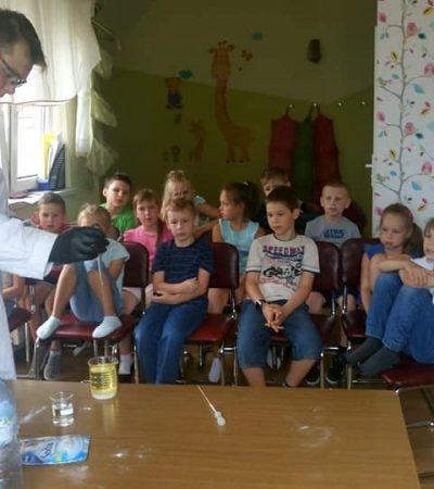 warsztaty dla dzieci Bialystok ABC Kids' Club (2)