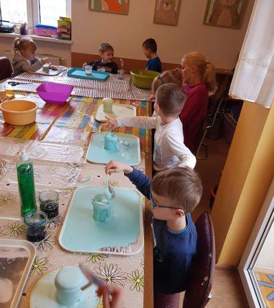 warsztaty dla dzieci Bialystok ABC Kids' Club (4)