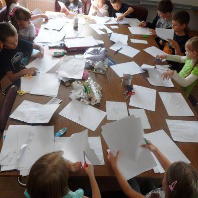 warsztaty edukacyjne dla dzieci ABC Kids' Club Bialystok Mlynowa 17 (10)