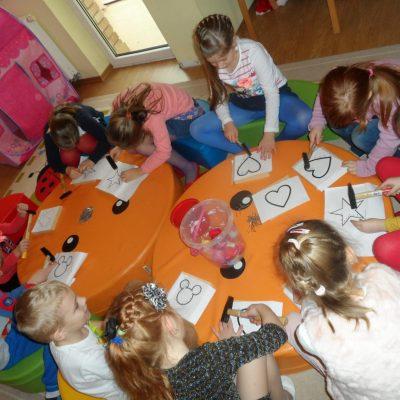 warsztaty edukacyjne dla dzieci ABC Kids' Club Bialystok Mlynowa 17 (3)