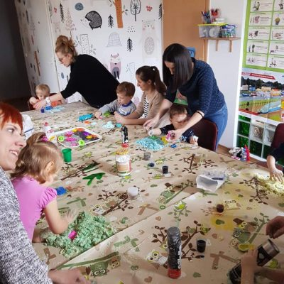 zajecia dla 2-3 latkow bialystok ABC KIDS CLUB (4)