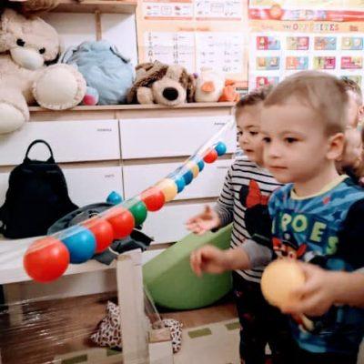 zajecia dla 2-3 latkow bialystok ABC KIDS CLUB (5)