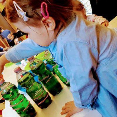 zajecia dla 2-3 latkow bialystok ABC KIDS CLUB (6)