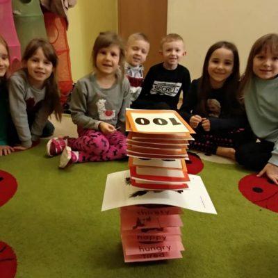 Młynowa Białystok ABC Kids Club Bialystok
