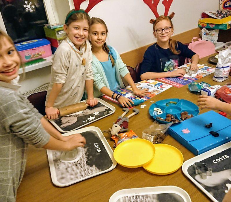 angielski dla dzieci Białystok ABC Kids' Club (4)
