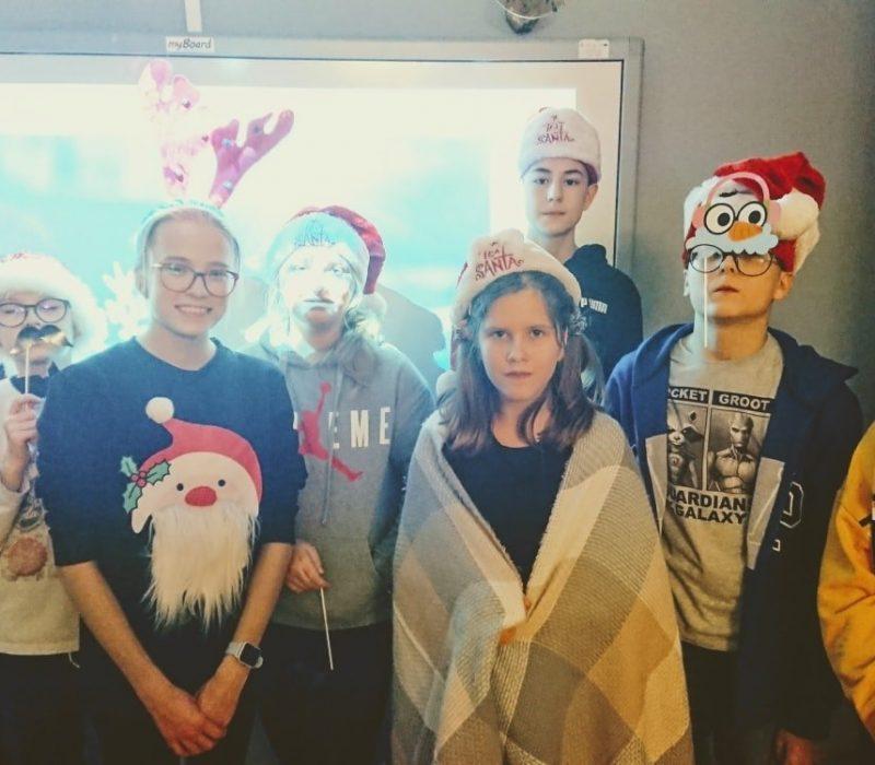 angielski dla dzieci Białystok ABC Kids' Club (5)
