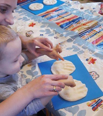 warsztaty dla dzieci 2-3 letnich Bialystok ABC Kids' Club (3)