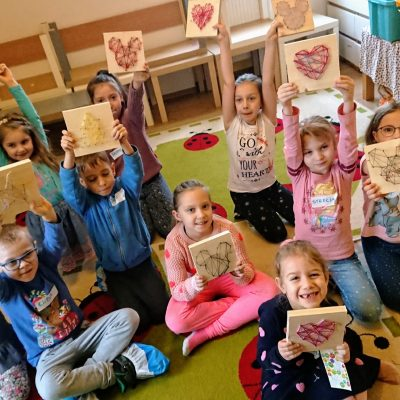 warsztaty dla dzieci Bialystok ABC Kids' Club (5)