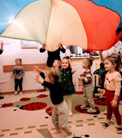 zajecia dla 2-3 latkow bialystok ABC KIDS CLUB (3)