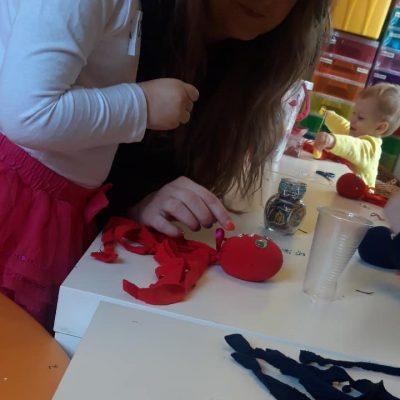 zajecia dla 2-3 latkow bialystok ABC KIDS CLUB (7)
