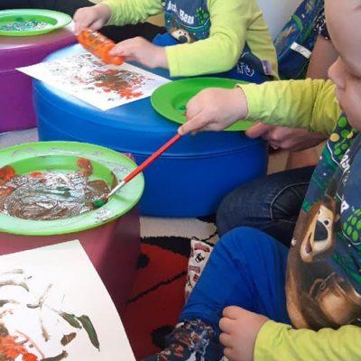 zajecia dla 2-3 latkow bialystok ABC KIDS CLUB (8)